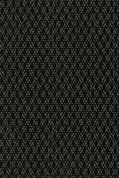 I am considering using Primary_Eclipse fabric on a church chair by Bertolini Sanctuary Seating Upholstery Fabric For Chairs, Chair Fabric, Fabric Decor, Drawing Room, Different Fabrics, Building, Drawing Rooms, Buildings, Construction