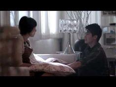 50 ปี TOYOTA   ยิ่งรู้จัก ยิ่งรักเธอ - [Official MV]