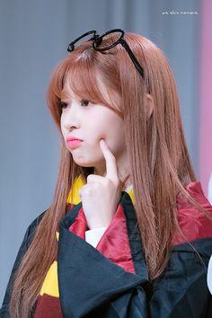 Kpop Girl Groups, Korean Girl Groups, Kpop Girls, Yuri, Honda, Pre Debut, Secret Song, Japanese Girl Group, Famous Girls