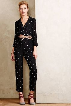 Rompers - Pants - anthropologie.com