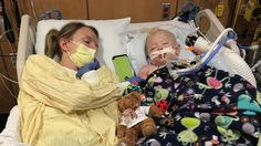Doctors thought Kenley Ratliff had strep throat. 8 Days later, the toddler died from a tick bite that left her with Rocky Mountain Spotted Fever. Tick Fever, Rashes In Children, Rocky Mountain Spotted Fever, Tick Bite, Summer Safety, Strep Throat, Abdominal Pain