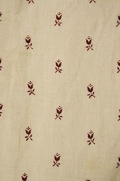Robe à la Polonaise Textile Pattern Design, Textile Patterns, Textile Prints, Embroidery Patterns, Hand Embroidery, Print Patterns, Henna, Creative Textiles, Fabric Painting