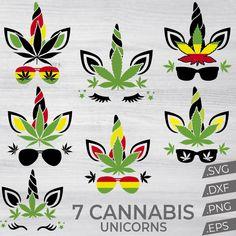 Diy Resin Tray, Diy Resin Crafts, Cannabis, Medical Marijuana, Feel Good Pictures, Stoner Art, Weed Art, Vinyl Quotes, Ganja