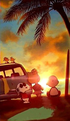 Pin by Claudia Doubeck on Snoopy Snoopy Images, Snoopy Pictures, Peanuts Cartoon, Peanuts Snoopy, Snoopy Wallpaper, Cartoon Wallpaper, Computer Wallpaper, 3d Wallpaper, Charlie Brown Y Snoopy