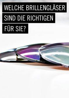 Welche Brillengläser sind die richtigen für Sie? Von Sportbrillen bis zu Lesebrillen und Sonnenbrillen, für jede Brille gibt es Rodenstock Brillengläser, die perfekt zu Ihrem Bedarf passen. Klicken Sie hier und sehen Sie, welche die richtigen für Sie sind.
