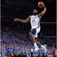 James Harden. I used to love him. Then he made the stupidest decision I've ever heard and left.