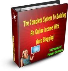 build your income blogging  http://shortmeup.com/?Ea
