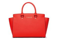 Image detail for -Bags for Spring Summer 2013 by Michael Kors, Jimmy Choo, Mulberry ...