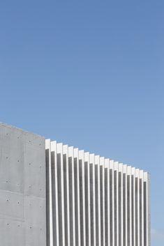 Gallery of Material Focus: Enseada House by Arquitetura Nacional - 3