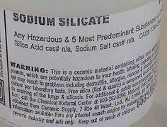 sodium-silicate-liquid.jpg (500×381)