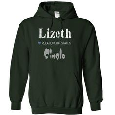 Lizeth #Tshirts  #hoodies #LIZETH #humor #womens_fashion #trends Order Now =>	https://www.sunfrog.com/search/?33590&search=LIZETH&Its-a-LIZETH-Thing-You-Wouldnt-Understand