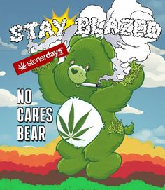 #Cannabis #Repost -RD