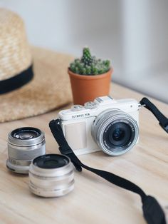 Olympus Camera - Ideas That Produce Nice Photos No Matter Your Skills! Time Lapse Photography, Photography Camera, Photography Tutorials, Photography Ideas, Pen Camera, Camera Roll, Camera Wallpaper, Landscape Photography Tips, Camera Hacks