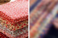 Urmați aceste sfaturi utile pentru ca în casa Dvs mereu să fie o aromă plăcută! - Fasingur Coin Purse, Gift Wrapping, Quilts, Blanket, Gift Wrapping Paper, Wrapping Gifts, Quilt Sets, Blankets, Log Cabin Quilts