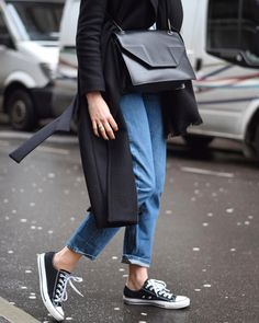 There is a HUGEEE post on shotfromthestreet.com today! all about how to get out of the dreaded style rut.
