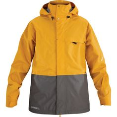 DAKINE Atmos Jacket - Men s Gold/Charcoal XL Review Buy Now