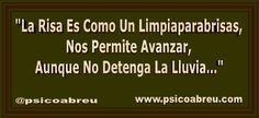 Frases para pensar #psicologosmalaga #PsicoAbreu #psicologo #autoayuda #coaching #reflexiones www.psicoabreu.com
