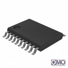74LVC574AT20-13 -Diodes Incorporated Offer  74LVC574AT20-13 from OMO Electronic Limited.Request a quote for the part number# 74LVC574AT20-13. Same day shipping on in-stock parts. http://www.omoelec.com/products-details/74LVC574AT20-13/OMO-5337946.html