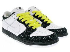 333f65fe89793e nike dunk low CL jordan pack mens trainers 304714 915 sneakers shoes (uk 7 us  8 eu 41)