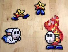100 Best Pixel 002 Images Pixel Art Game Art Pixel Art Games