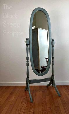Bathroom mirrors mirrors mirror smhomeyarddecor bathroom