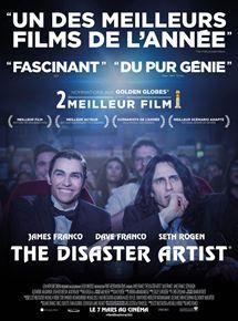 the disaster artist stream deutsch