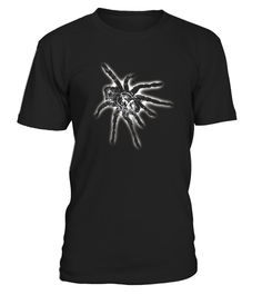 8da3aa8a 30 Best Tshirt for Black widow spider images | Avengers shirt ...