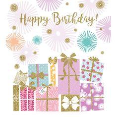 Happy Birthday Flowers Wishes, Birthday Wishes And Images, Happy Birthday Fun, Happy Birthday Messages, Happy Birthday Quotes, Birthday Love, Happy Birthday Greetings, Birthday Pictures, Birthday Cards