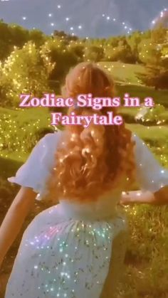 Zodiac Signs Chart, Zodiac Signs Sagittarius, Zodiac Sign Traits, Zodiac Star Signs, Astrology Zodiac, Pisces, Zodiac Funny, Zodiac Memes, Zodiac Facts