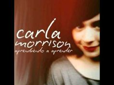 Duele - Carla Morrison