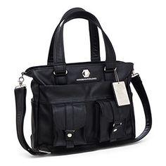 Deluxe Handbag of Holding | @giftryapp