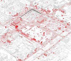 Re-arquitectura » PROPLAN, PROducción y PLANificación del espacio público en… Más