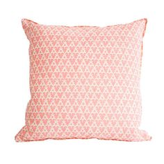 Volpi Pink