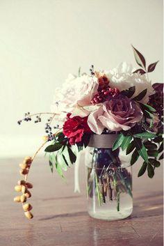 simple elegance ...