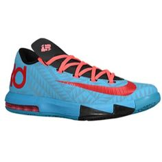 best cheap 95cbc 19b5b KD Nike Basketball shoes