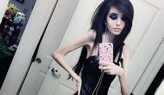 YouTuber Eugenia Cooney Anorexic? Viewers Want This Vlogger Banned For Being 'Too Thin'