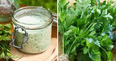 patrunjel Pickles, Cucumber, Mason Jars, Flora, Health Fitness, Drinks, Eat, Tableware, Green