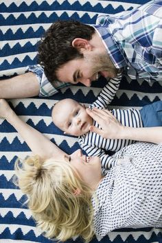 Family photography with baby            #photographytalk