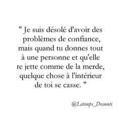 essentially the most lovely proverbs to share essentially the most lovely proverbs Famous Love Quotes, Woman Quotes, True Quotes, Best Quotes, French Quotes, Bad Mood, Pretty Words, Some Words, Proverbs