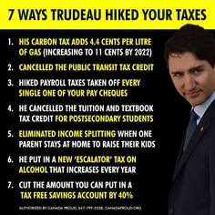 Canada Proud ( Canadian Facts, Margaret Trudeau, Trudeau Canada, The Awful Truth, Scum Of The Earth, Praying For Our Country, Liberal Party, Political Corruption, Justin Trudeau