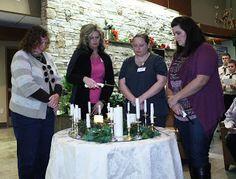 Abilene Kansas App News Center: Hospice in Abilene, Kansas Honored and Remembered ...
