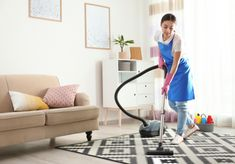 How To Choose The Right End Of Rental Spring Cleaning Service? Office Cleaning Services, Commercial Cleaning Services, Professional Cleaning Services, Professional Carpet Cleaning, Steam Clean Carpet, How To Clean Carpet, Apartment Cleaning, Cleaning Rugs, Floor Cleaning