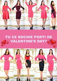 Love is just around the corner Around The Corner, Valentines Day, Movies, Movie Posters, How To Wear, Valentine's Day Diy, Films, Film Poster, Cinema