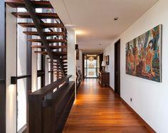 Sentosa Cove- Timur Designs