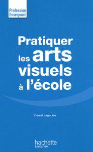 Pratiquer les arts visuels à l'école / Daniel Lagoutte http://hip.univ-orleans.fr/ipac20/ipac.jsp?session=138TH38729472.16&menu=search&aspect=subtab48&npp=10&ipp=20&spp=20&profile=scd&ri=&term=Pratiquer+les+arts+visuels+%C3%A0+l%27%C3%A9cole&limitbox_1=none&index=.GK