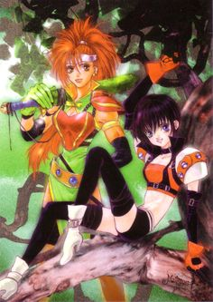 Tales Of Destiny, Tales Series, Art Inspo, Anime Art, Fantasy, Manga, Illustration, Artist, Video Games