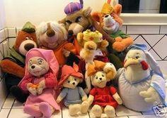 Baby Disney Characters, Disney Movies, Disney Pixar, Disney Animation, Animation Film, Disney Animated Films, Disney Rooms, Disney Plush, Animal Jam