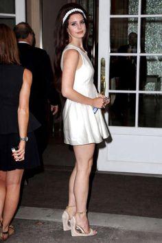 20 Best Lana Del Rey Outfits Images Lana Del Rey Outfits Lana Del Rey Lana Del