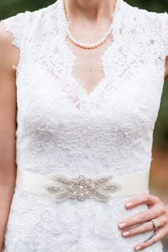 wedding dresses, bridal accessories, hair makeup, wedding planning & others ideas for brides.