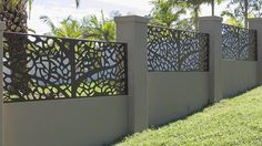 30 Best Inspiring Fence Panels For Bordering Yard, Built of panels, it may easily be extended. Our fence panels are constructed with the maximum quality materials and construction. Vinyl fence panels h. Decorative Fence Panels, Decorative Screens, Fence Design, Metal Screen, Outdoor Screens, Outdoor Screen Panels, Exterior Design, Metal Tree Wall Art, Gate Design